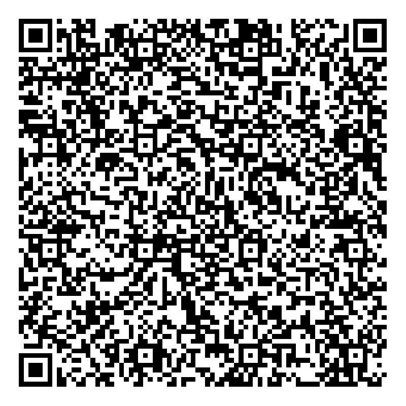 QR Code for BM Accountants - Tax Advisors & Business Consultants